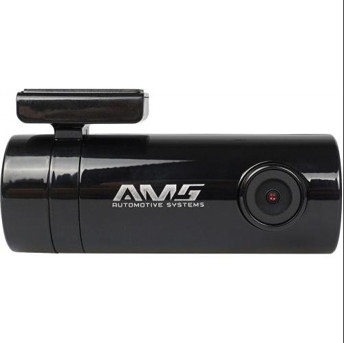 AMS MINI PRO FullHD 1080p Wi-Fi WDR (кабель IPS PRO в комплекте)