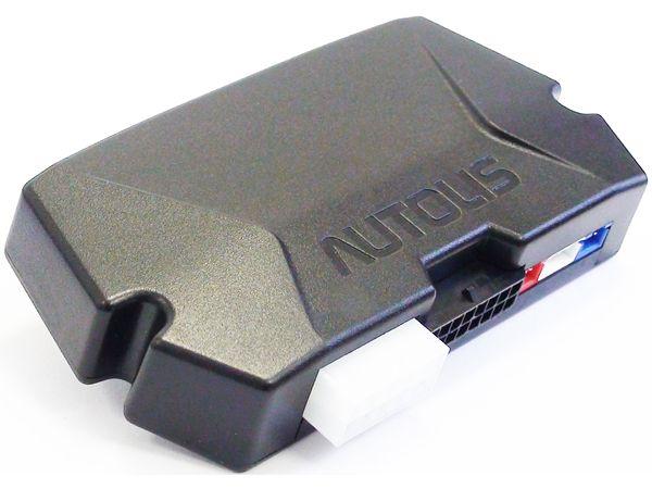 AUTOLIS Mobile + CBI-500
