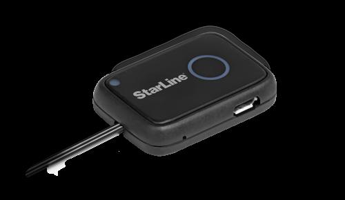 StarLine BLE-программатор