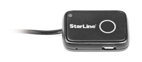 Блок индикации иммобилайзера  StarLine i95 LUX
