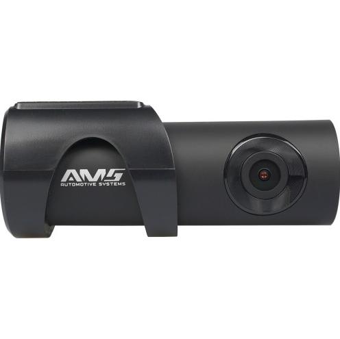 AMS MINI ONE 1080p Wi-Fi WDR NIGHTVIS eMMC 32Gb